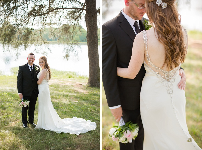 benrheim-forest-wedding-photos-louisville-ky056.JPG