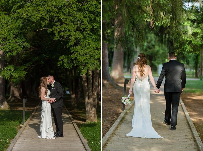 benrheim-forest-wedding-photos-louisville-ky067.JPG