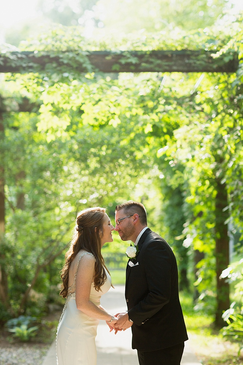 benrheim-forest-wedding-photos-louisville-ky070.JPG