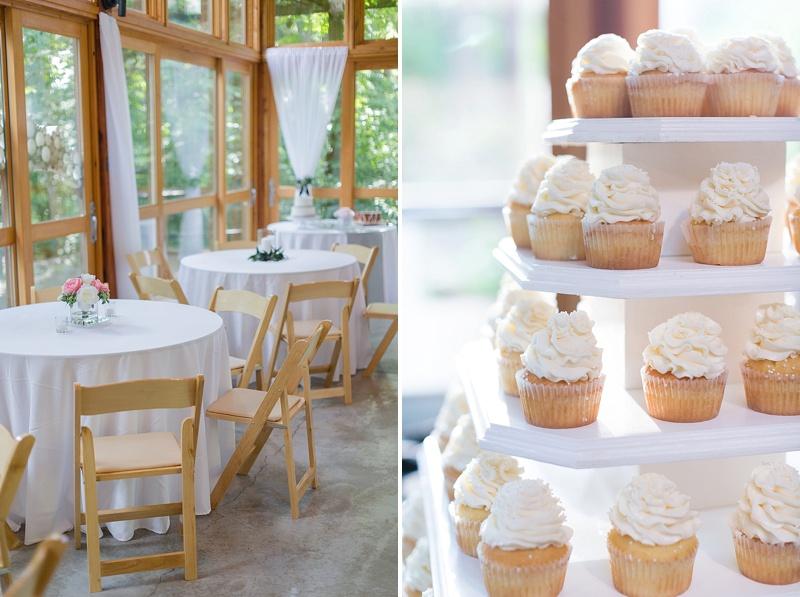 benrheim-forest-wedding-photos-louisville-ky072.JPG