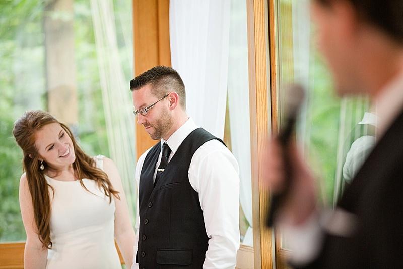 benrheim-forest-wedding-photos-louisville-ky079.JPG