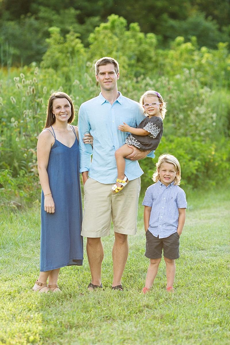 louisville-family-photos-001.JPG