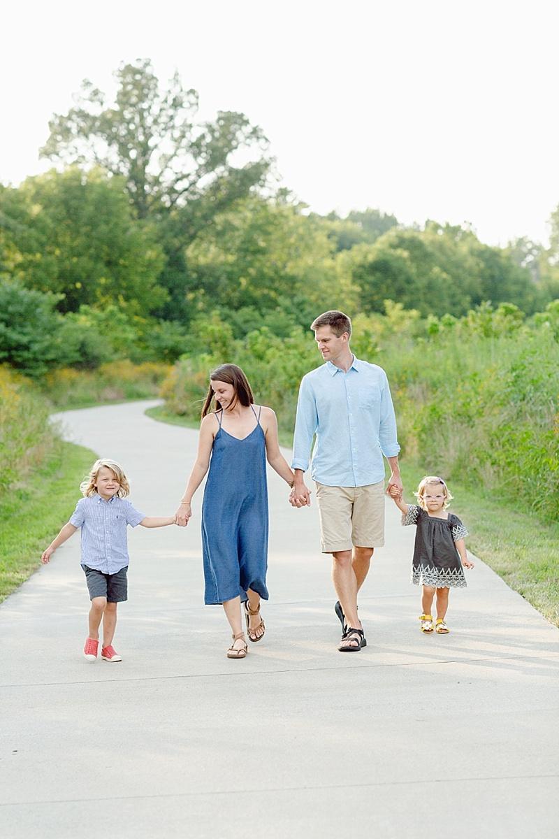 louisville-family-photos-004.JPG