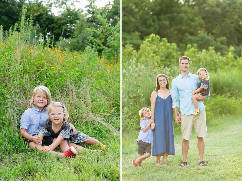 louisville-family-photos-005.JPG