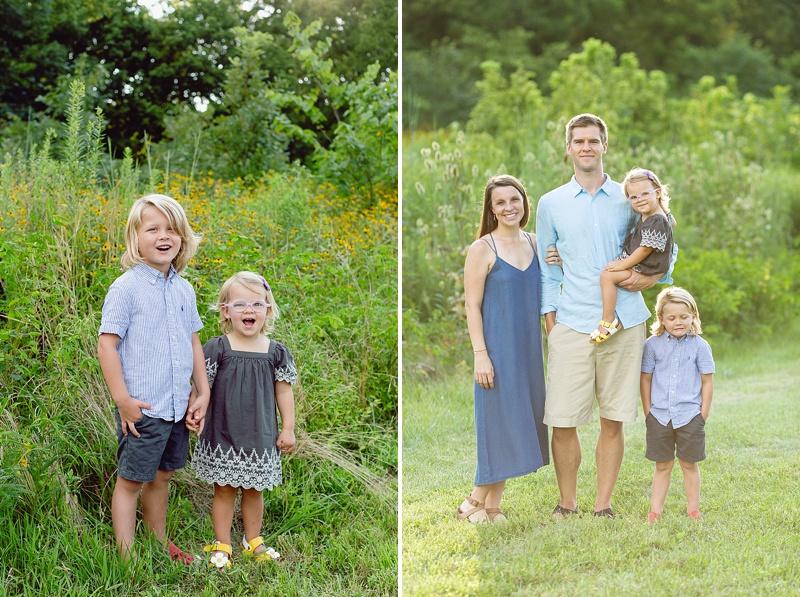 louisville-family-photos-017.JPG