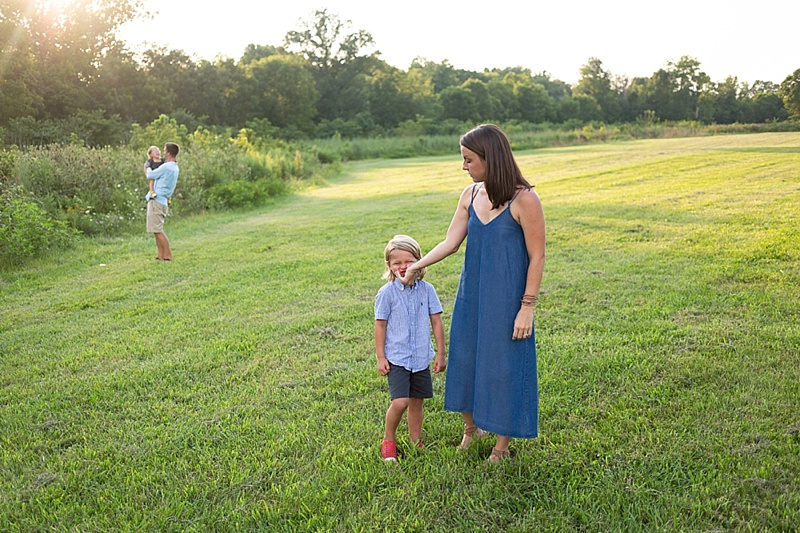 louisville-family-photos-018.JPG