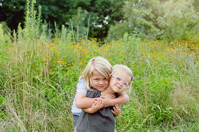 louisville-family-photos-020.JPG