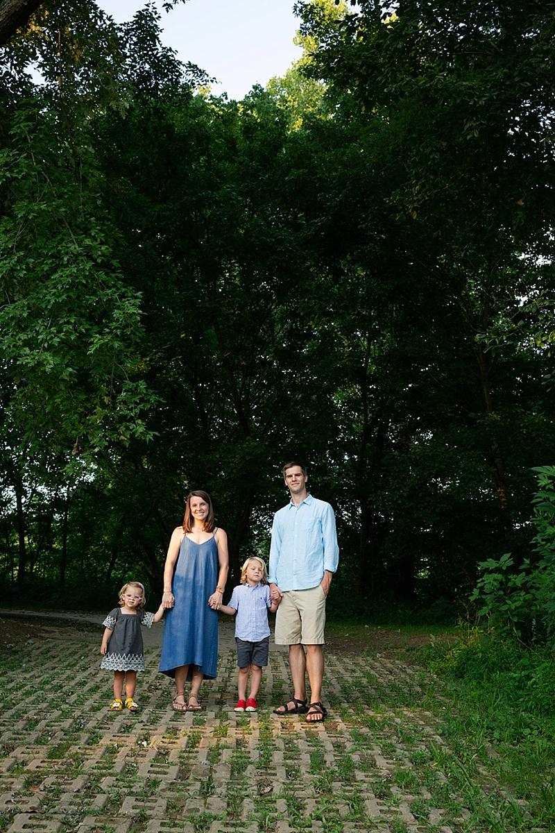 louisville-family-photos-019.JPG