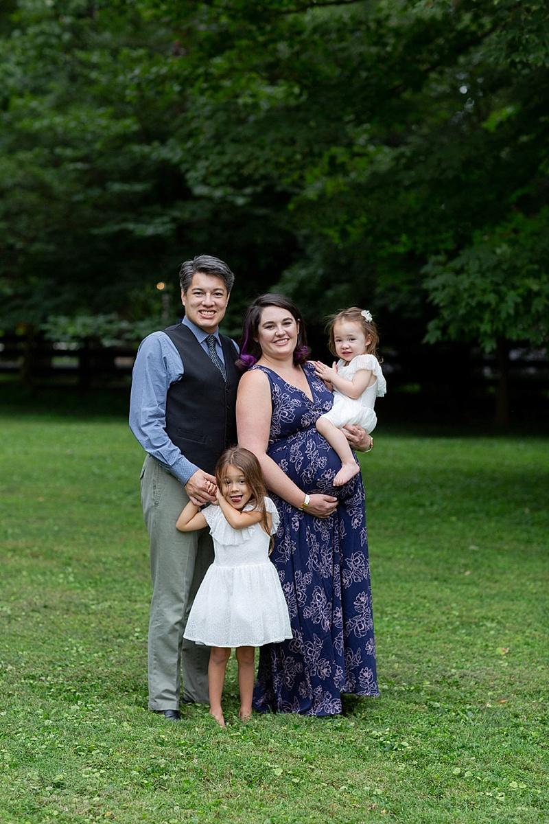 anchorage-family-photos-35.JPG