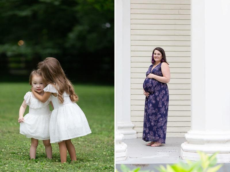 anchorage-family-photos-40.JPG