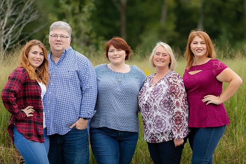 Louisville-family-photos-beckley-creek-47.JPG