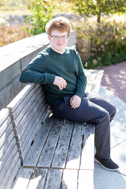 louisville-senior-photos-001.JPG