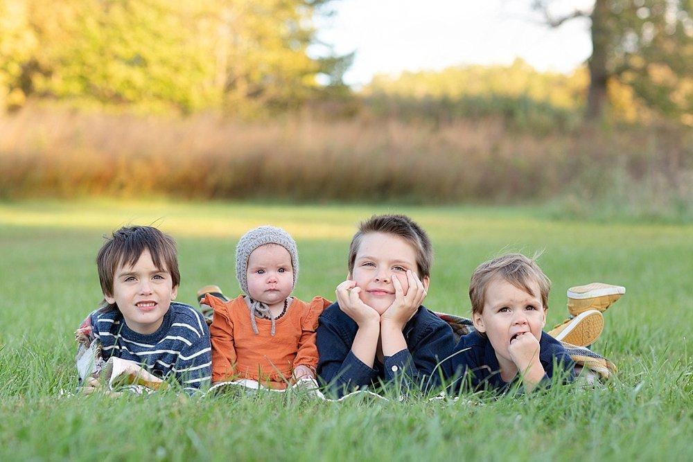 louisville-feely-family-photos-parks-outdoors-078.JPG