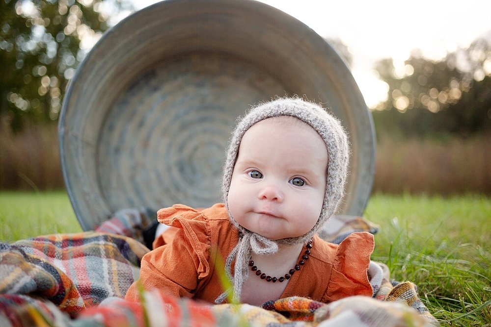 louisville-feely-family-photos-parks-outdoors-080.JPG