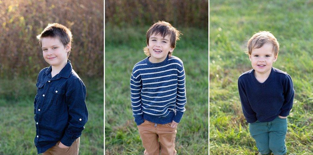louisville-feely-family-photos-parks-outdoors-082.JPG