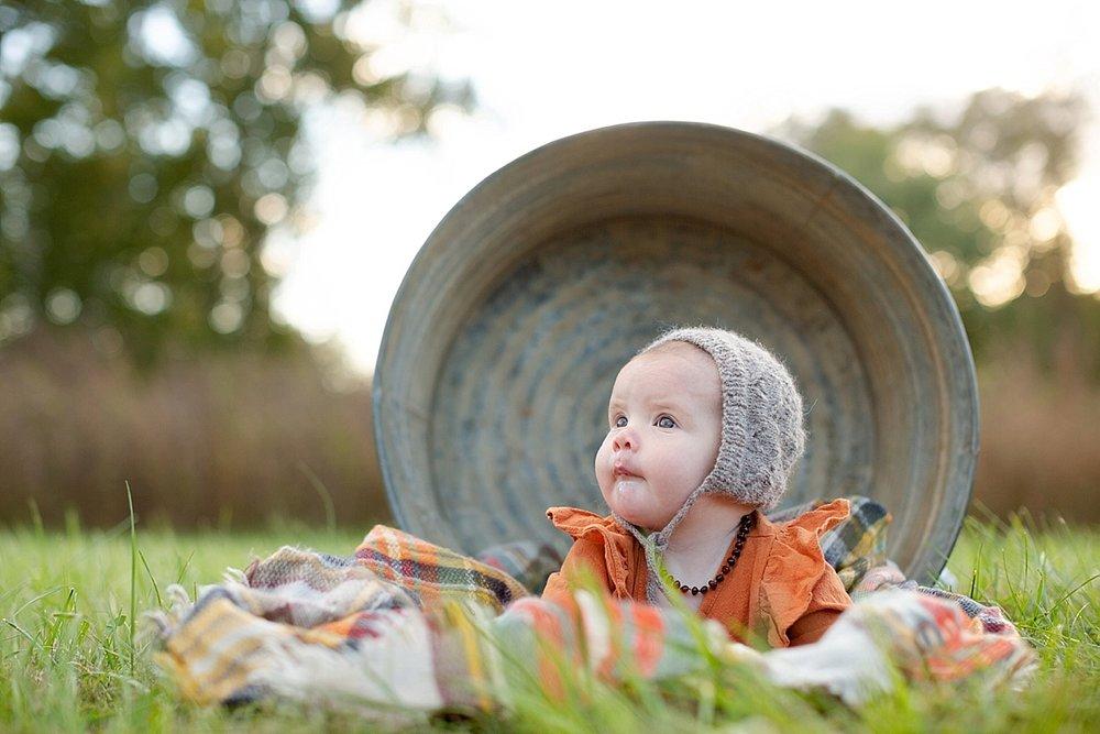 louisville-feely-family-photos-parks-outdoors-086.JPG