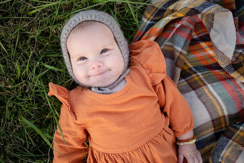 louisville-feely-family-photos-parks-outdoors-088.JPG