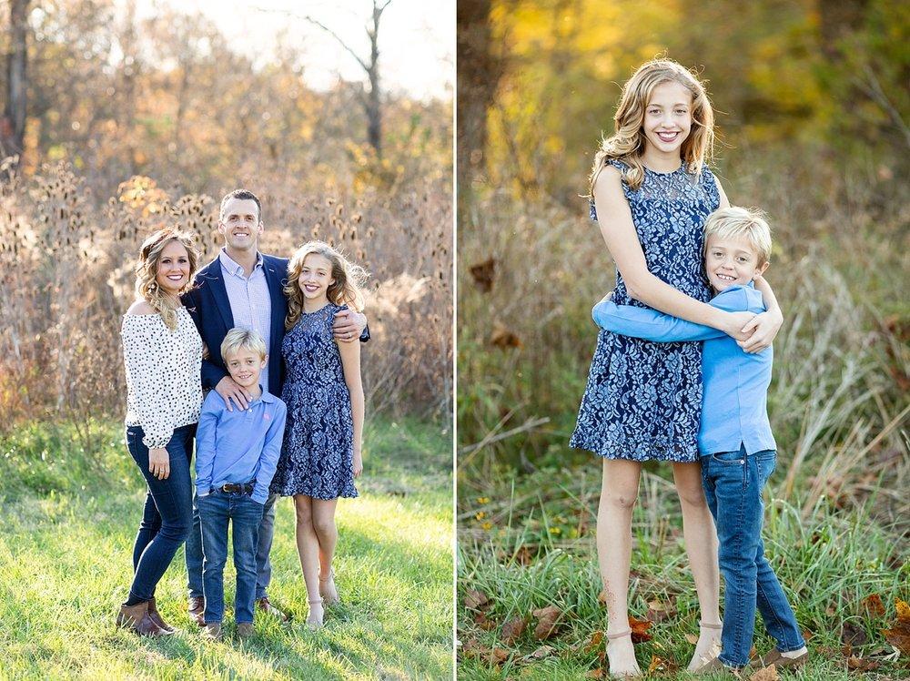 family-photos-louisville-ky-cal-44.JPG