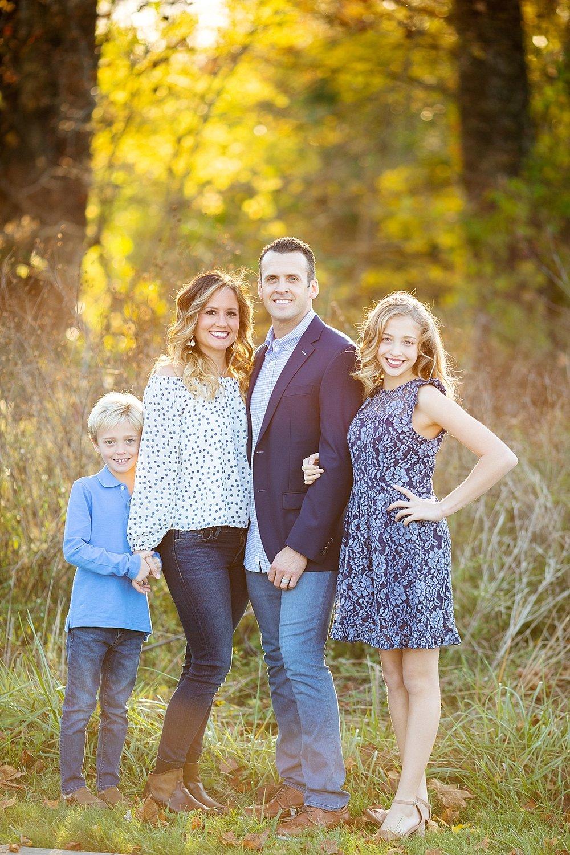 family-photos-louisville-ky-cal-45.JPG