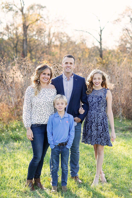 family-photos-louisville-ky-cal-52.JPG