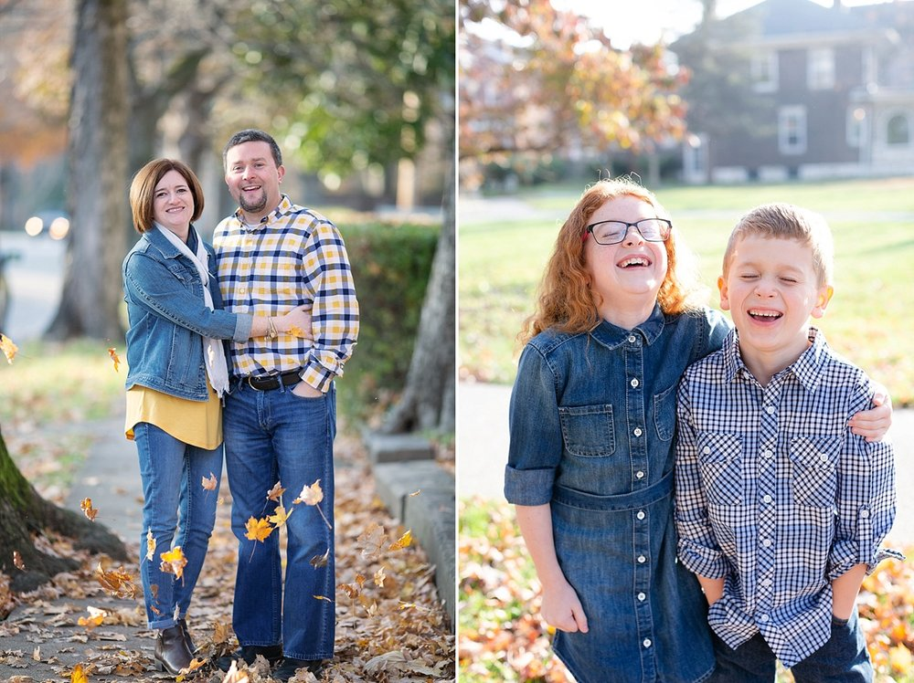 family-photographer-frankfort-ky-77.JPG