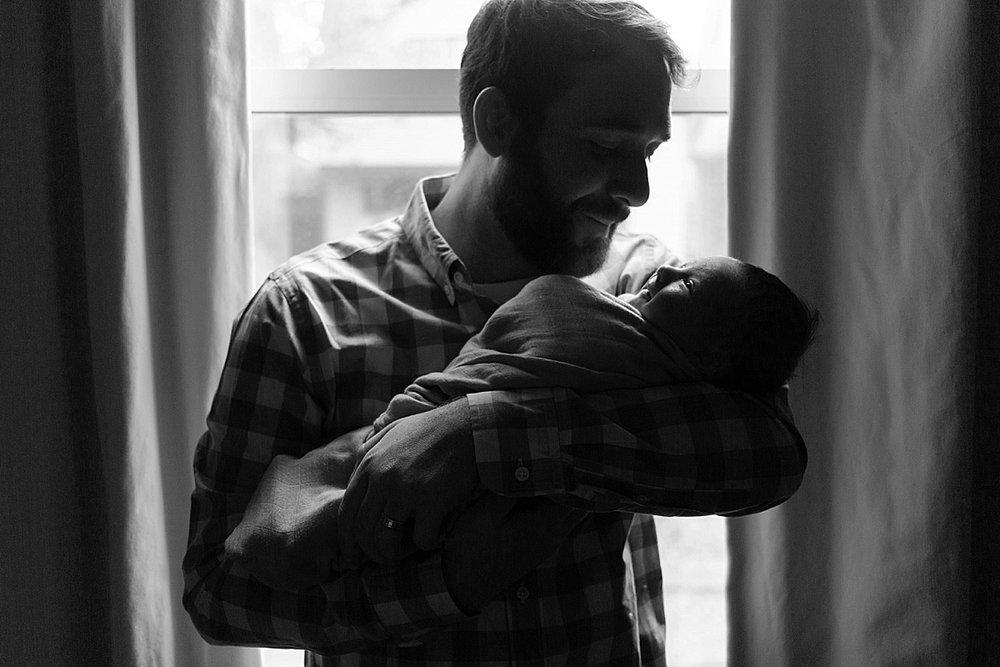 louisville-newborn-photos-at-home-83.JPG