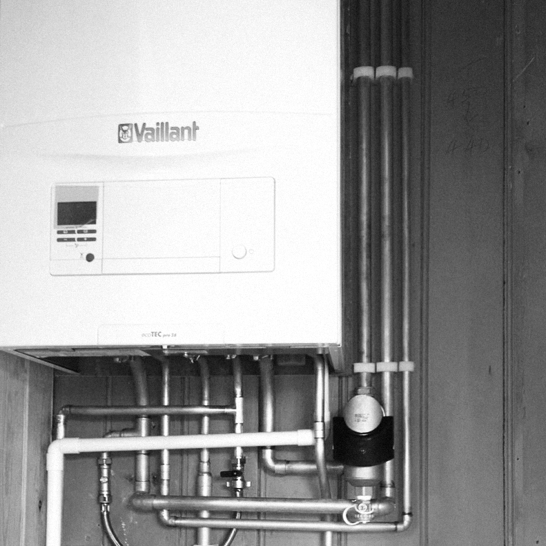 Choosing A Boiler - Researching and choosing which type of boiler will be suitable for your home and family can be a consfusing and time consuming process.At ABD Plumbing & Heating we are happy to meet with you to discuss your requirements, make a recommendation and give you a free estimate for the works.