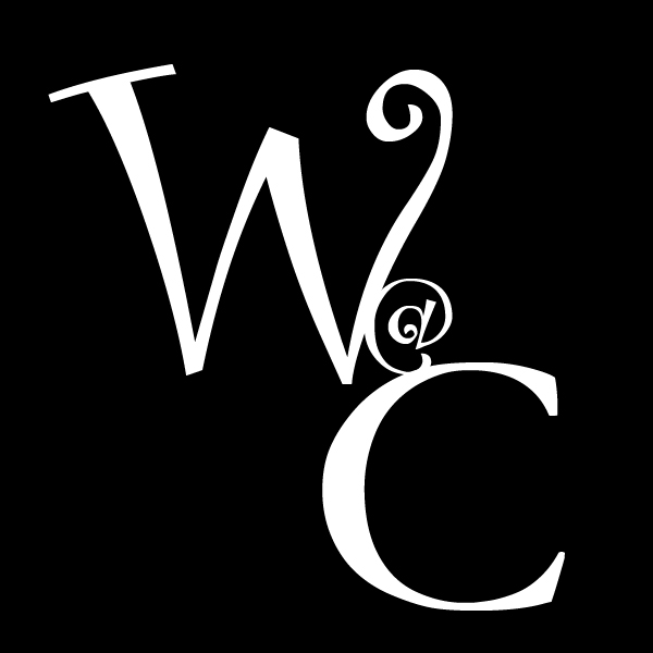 W&C Marketing & Designs