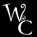 w&c.jpg
