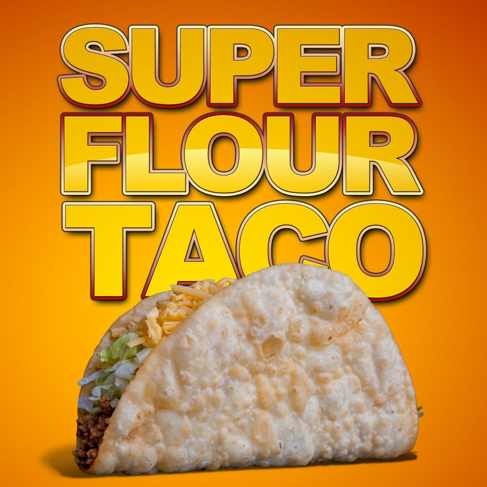 Super_Flour_Taco.jpg
