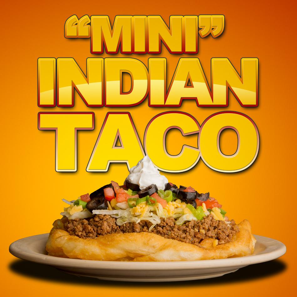 Mini_Indian_Taco.jpg