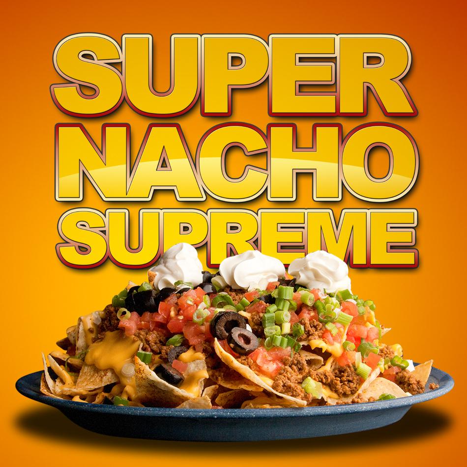 Super_Nacho_Supreme.jpg