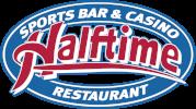 Halftime_Logo.png