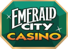 Emerald_City_Logo.png