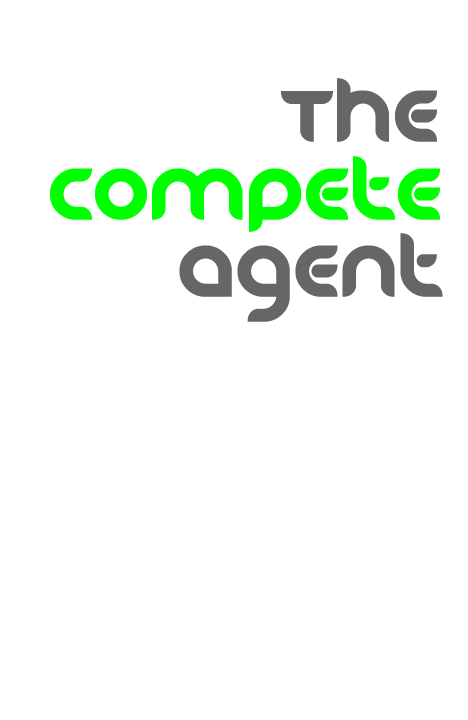 Compete Logo.png