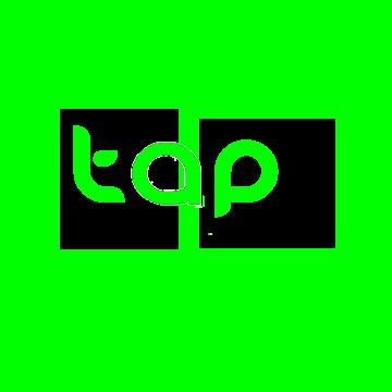 taplogo.png