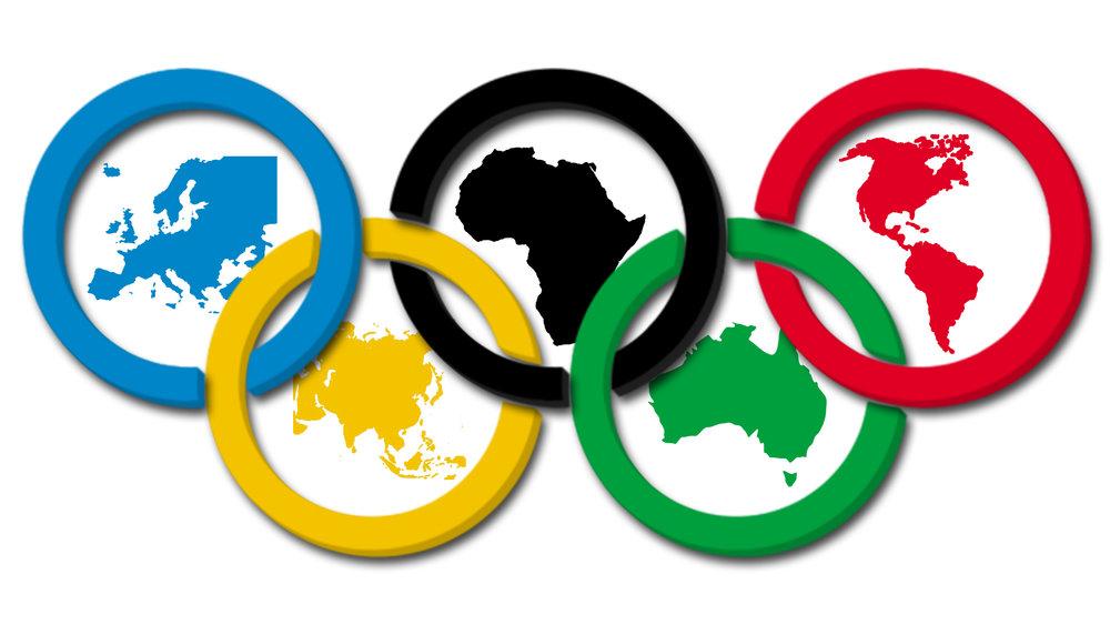 download-olympics-games-3D.jpg