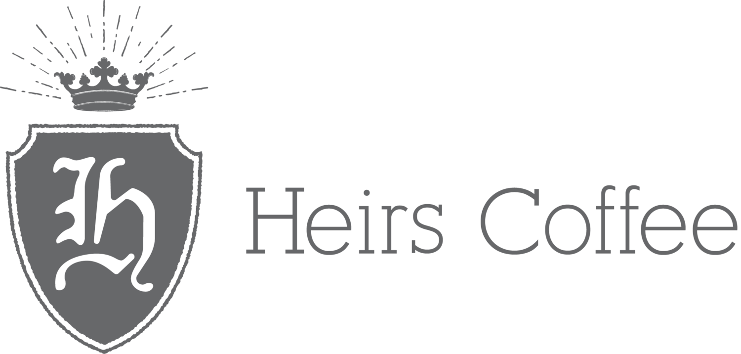 Heirs Coffee