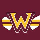 Windsor Middle School logo.png