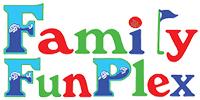 family-funplex logo.jpg