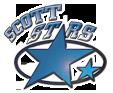Scott Elem logo.png