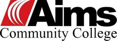 Aims CC logo.jpeg