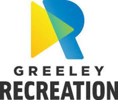 Greeley Rec logo.jpeg