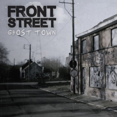 Ghost Town Cover Art.jpeg