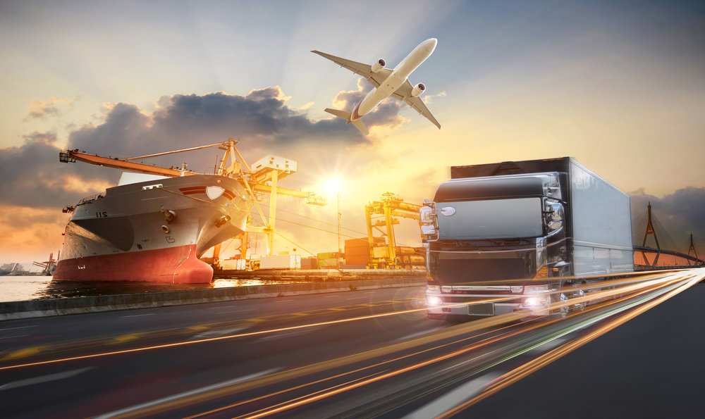 Shipping/Logistics - This process can sometimes seem the most complicated.  Shipping costs , duty, taxes, HTS codes, and issues with customs can be very overwhelming. We can take care of all of it, as we have excellent relationships with freight forwarders and custom brokers.