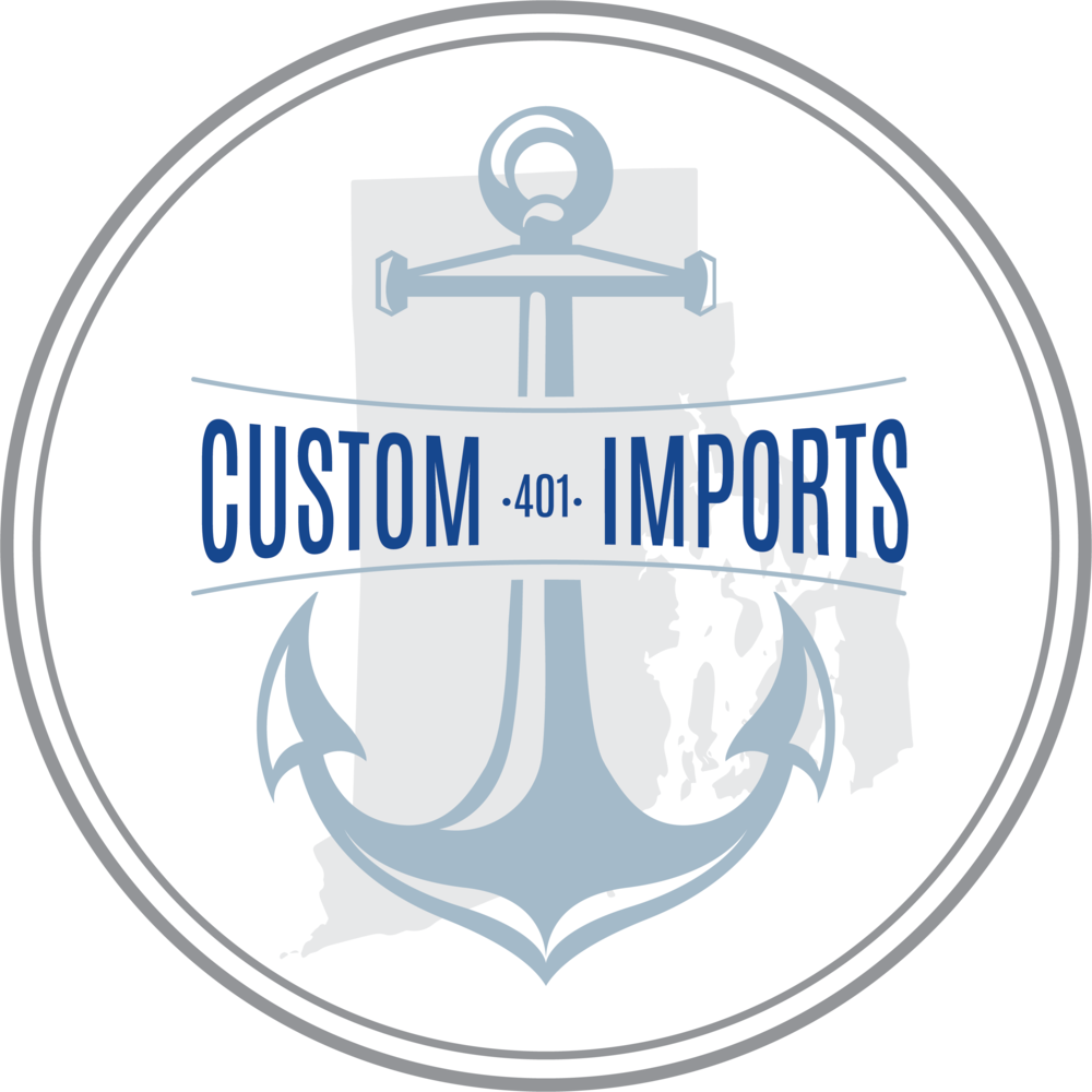 roundLogo-_CustomImports_Final-01.png