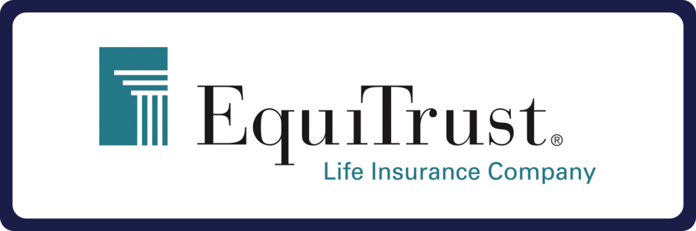 equitrust annuity Life — Annuity National Brokerage Co.
