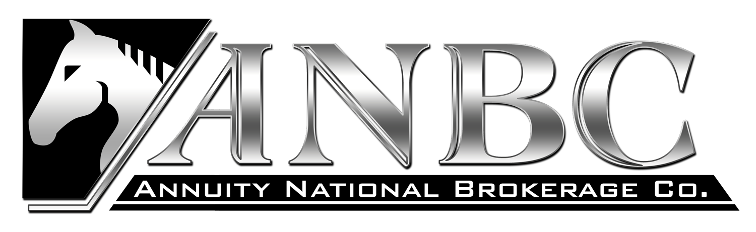 Annuity National Brokerage Co.