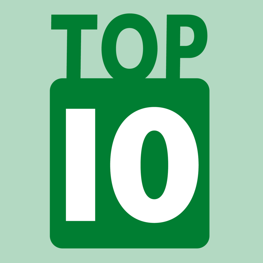 top-10.png