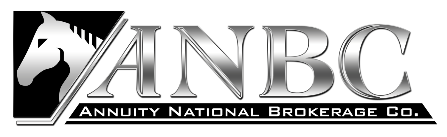 annuity national brokerage co
